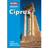 Ciprus zsebkönyv - Berlitz