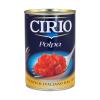 Cirio Cirio Aprított paradicsom 400 g