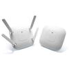 Cisco AIR-CAP2702E-E-K9