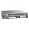 Cisco ASR1002-X= Cisco ASR 1002 - Router