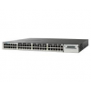 Cisco Catalyst 2960X 48 x GigE, 2x SFP+, LAN Base, 370W PoE