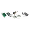 Cisco Catalyst 2960X FlexStack-Plus hot-swappable stacking module