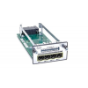 Cisco Catalyst 3850 2 x 10GE Network Module C3850-NM-2-10G- CISCO
