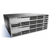 Cisco Catalyst 3850 48x10/100/1000 Ethernet PoE+, 715WAC PS
