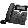 Cisco CP-7821-K9 Cisco IP Phone 7821 - VoIP phone