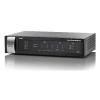 Cisco RV320