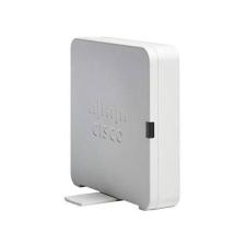 Cisco Wireless-AC/N Dual Radio Access Point with PoE egyéb hálózati eszköz
