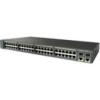 Cisco WS-C2960-48PST-S Cisco Catalyst 2960-48PST-S - Switch