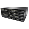 Cisco WS-C3650-24PS-L Cisco Catalyst 3650-24PS-L - Switch