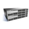 Cisco WS-C3850-12XS-S Cisco Catalyst 3850-12XS-S - Switch