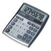 Citizen CITIZEN asztali számológép CDC 80*