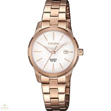 Citizen Elegance női óra - EU6073-53A - Karóra  árak ... 2cf8750cc1