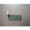Citroen AX 1986.09.01-1995.12.31 Fűtőradiátor (0IRB)