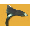 """"""""""" """"Citroen C2 2003.01.01-2008.11.30 Első sárvédő jobb, oldalvillogósR"""""""