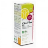 Citroplus Bio Grapefruit mag csepp 50 ml
