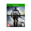 CITY INT Sniper: Ghost Warrior 3 - Season Pass Edition (Xbox One)