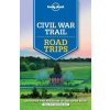 Civil War Trail Road Trips - Lonely Planet