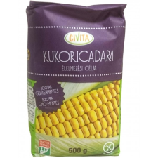 Civita Kukorica Kásadara 500 G reform élelmiszer