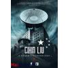 Cixin Liu : A háromtest-probléma