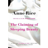 Claiming Of Sleeping Beauty – Anne Rice