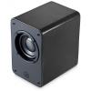 Classic Bluetooth® hangszóró, fekete