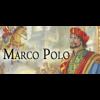 Classics Digital Marco Polo (PC - Digitális termékkulcs)