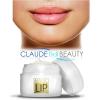 ClaudeBell MAGIC LIP - Varázslatos ajkak