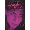 Claudia Gray HOURGLASS - HOMOKÓRA