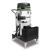 Cleancraft flexCAT 3100 EOT-PRO