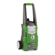 Cleancraft HDR-K 39-12 magasnyomású mosó