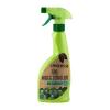 Cleaneco Hideg zsíroldó, bio, szórófejes, 0,5 l, CLEANECO