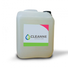 Cleanne Penész- és mohaeltávolító 20 l tisztító- és takarítószer, higiénia