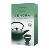 Clearspring Clearspring Bio Sencha japán zöldtea 125g
