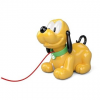 Clementoni Pluto - húzó kutya