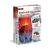 Clementoni Science Föld és vulkánok készlet Clementoni