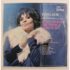 Cleo Laine: If We Lived on the Top of a Mountain LP (VG+/VG+) UK
