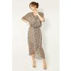 click-fashion Alkalmi ruha model Click Fashion