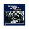 Clifford Brown, Max Roach, Sonny Rollins Three Giants! (Vinyl LP (nagylemez))