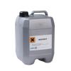 Climalife Desoxydant P 20l tisztító közeg
