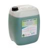 Climalife SOLUFLUID Heat Pump -25 20l közvetítő közeg