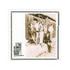 Climax Chicago Blues Band (CD)