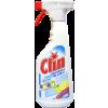 Clin ablaktisztító szórófejes 500 ml
