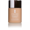 Clinique Anti-Blemish Solutions Liquid Make-Up 01 Fresh Alabaster 30 ml