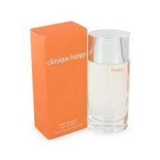 Clinique Happy EDP 100 ml parfüm és kölni