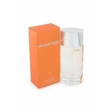 Clinique Happy  EDP 30ml parfüm és kölni