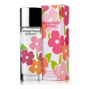 Clinique Happy In Bloom 2010 EDP 50 ml