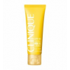 Clinique SPF 40 FACE CREAM 50ML