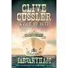 Clive Cussler : Járványhajó - Oregon-akták 5.
