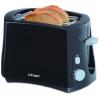 Cloer 3310 kenyérpirító fekete