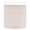 Cloneboy utántöltő szilikon gumi (rózsaszín)